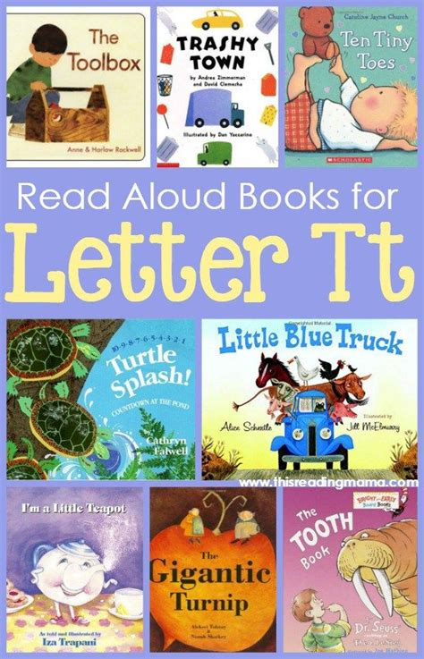 books read aloud 78 images about letter t crafts on sea turtle