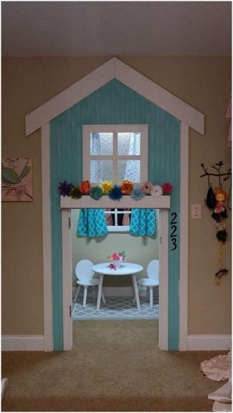 crea tu propia casa crear tu propia casa crea tu propia bodega en casa
