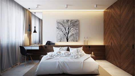 bedroom interior design trends discover the trendiest master bedroom designs in 2017