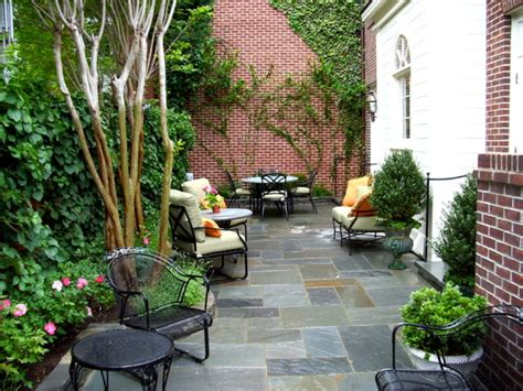 patio furniture ideas for small patios tips to creating a small patio ideas home furniture