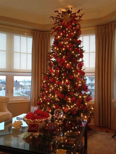 how to clean tree how to decorate a tree elegantly 12 steps