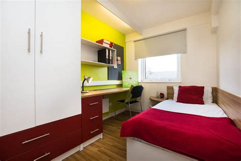 Free House Plans For Students the arcade student accommodation in london zone 2 near