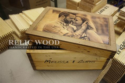 woodworking gifts 25 popular woodworking wedding gift egorlin