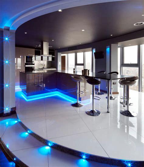 modern home layouts modern home bar design layout home bar design