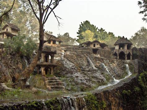rock garden chd 78 best images about nek chand s rock garden india