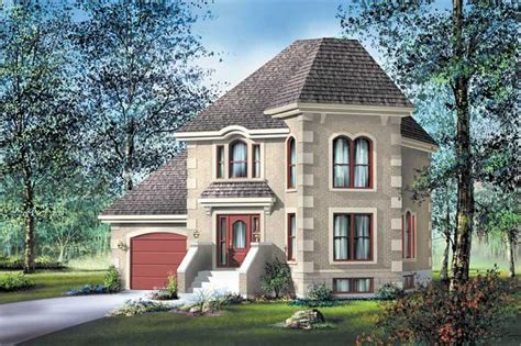 european home design small european house plans home design pi 20089 12804
