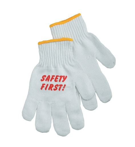 white knit gloves navarre 10 pair of genuine leather s dress