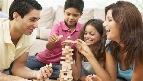 juegos de dora cocinando con su papa la familia la familia moderna