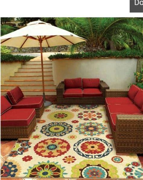 outdoor rugs costco costco indoor outdoor rugs orian indoor outdoor garden