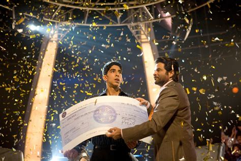 the millionaire slumdog millionaire dvd showcases oscar top
