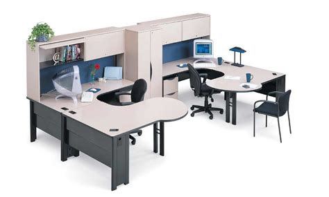 style office desk executive computer desks styles