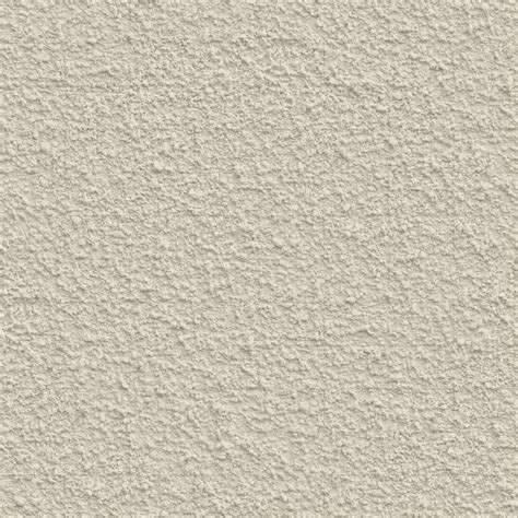 texture wall paint high resolution seamless textures free seamless stucco