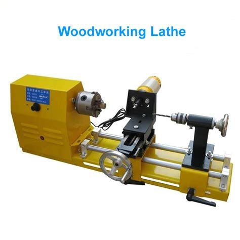 woodworking lathe machine popular mini lathe buy cheap mini lathe lots from china
