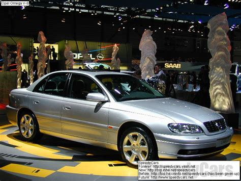 view of opel omega 5 view of opel omega 5 7 v8 photos features and