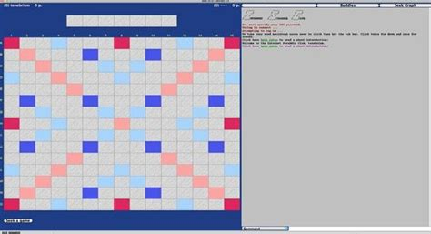 how to play scrabble apple scrabble for mac free priorityvilla