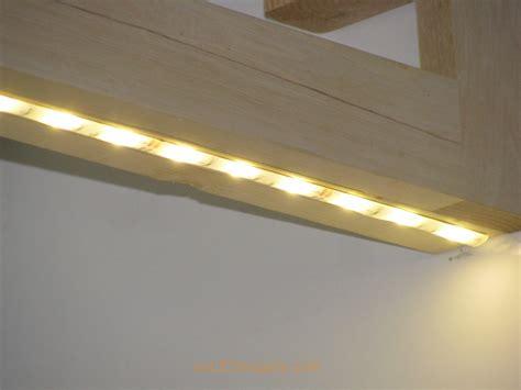 cabinet light strips undercabinet lights