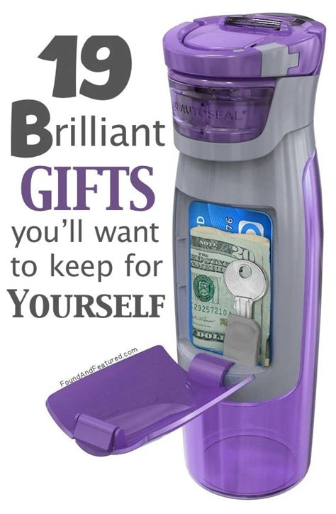 unique gifts to make some really unique and useful gift ideas 2015