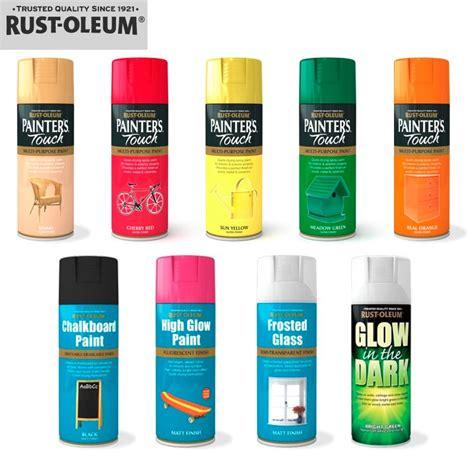 paint colors rustoleum rust oleum spray paints that decorative touch