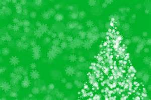 tree snowflakes snowflakes and tree clipart new year photo