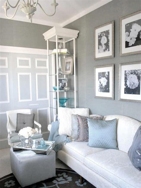 grey and white home decor winter color trends living alaska hgtv