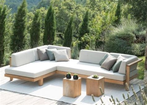modern stylish furniture 31 stylish modern outdoor furniture ideas interior designs
