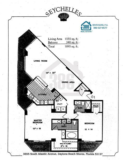 large 2 bedroom house plans 100 large 2 bedroom house plans 3635 best house