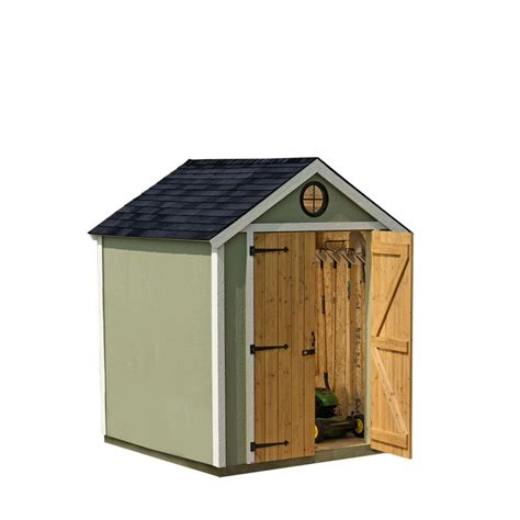 lowes sheds lowes storage sheds home and garden shoppingcom