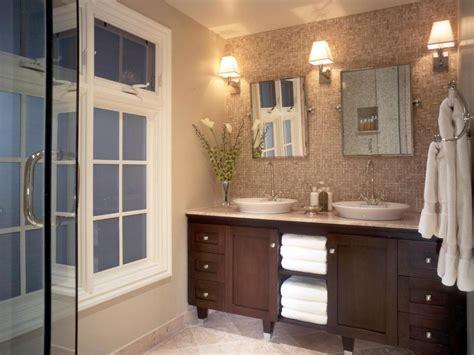 hgtv bathroom ideas photos bathroom backsplash bathroom ideas designs hgtv
