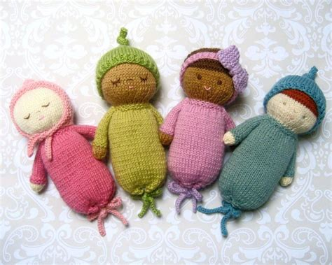 knitted doll patterns you to see knit baby doll patterns on craftsy