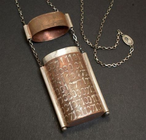 how to solder copper for jewelry 1000 ideas about copper solder on soldering