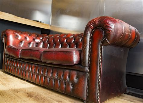 care of leather sofa how to care for leather sofa how to care for a leather