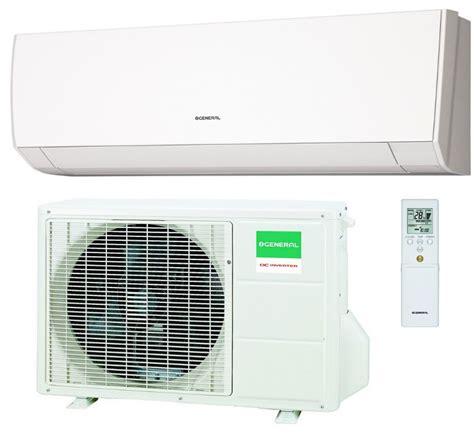 climatiseur mural r 233 versible general fujitsu