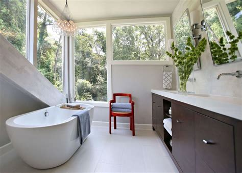 designs for a small bathroom small bathroom ideas on a budget hgtv