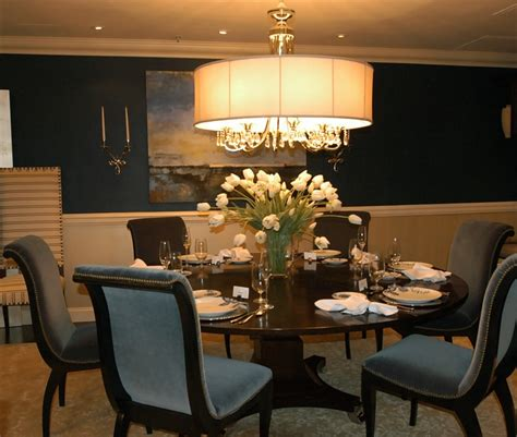 Dining Room Decorations 25 Dining Room Ideas For Your Home