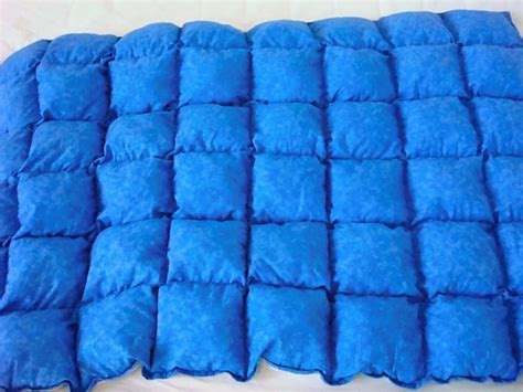 weighted blanket noah s miracle happy st s day