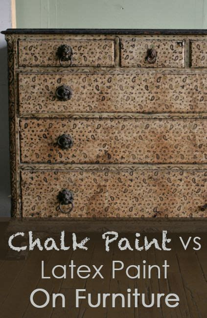 chalk paint vs stain 127 best refinish furniture images on