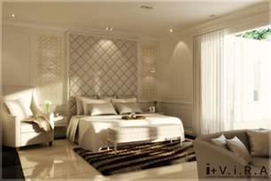 modern classic bedroom design ideas modern american classic ivira interior design