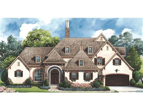 european country house plans 8 best images about story book world elevations floorplans on house plans