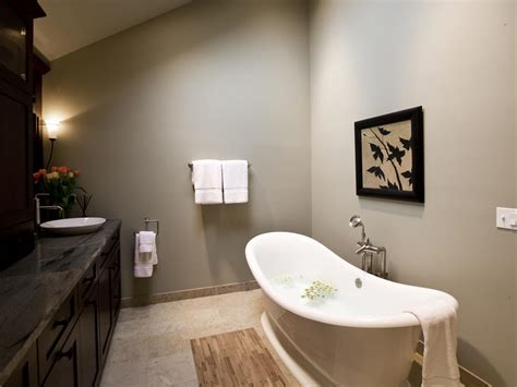 design bathroom free soaking tub designs pictures ideas tips from hgtv hgtv