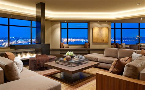 beautiful room 15 beautiful modern living room designs your home