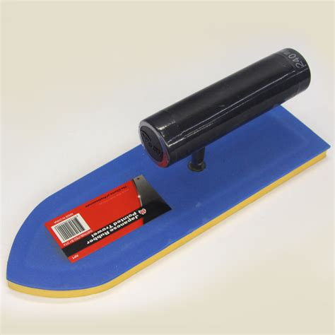 japanese rubber st dta japanese rubber pointed trowel tiles
