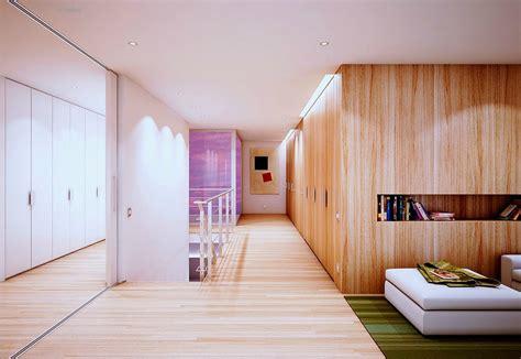 interior wood designs wooden interior design