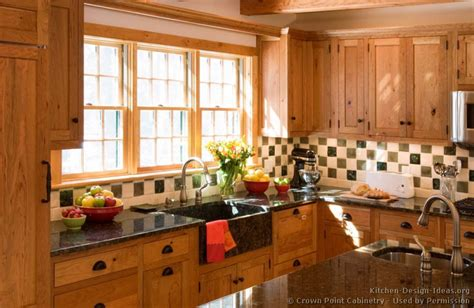 american kitchen designs early american kitchens pictures and design themes