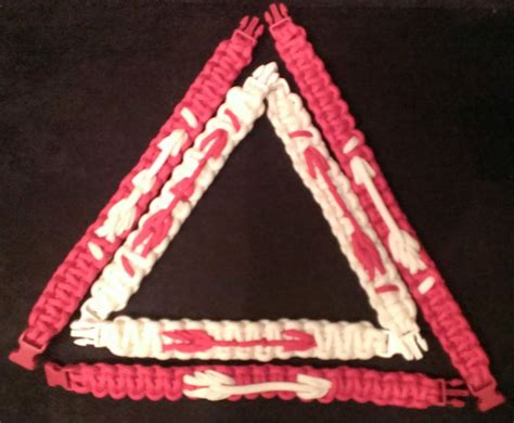 beaded oa sash my adaptations of the order of the arrow sashes into