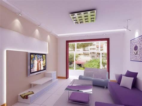 home interior painting tips interior house painting superior painting and remodeling