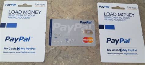 how to make a paypal card paypal debit card million mile secrets