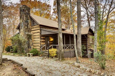 Colonial Style Home Interiors old hunt country log cabin circa old houses old houses
