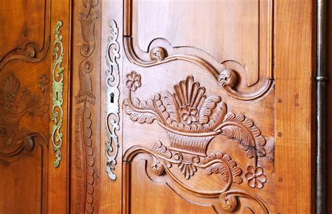 Woodworm In Antique Furniture by How To Restore Woodworm Infested Antique Furniture