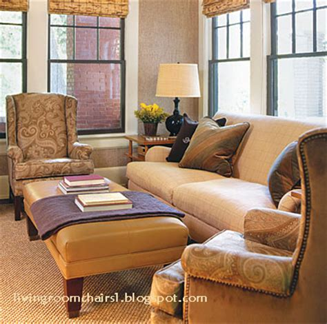 living room chairs for small spaces living room chairs living room chairs for small spaces
