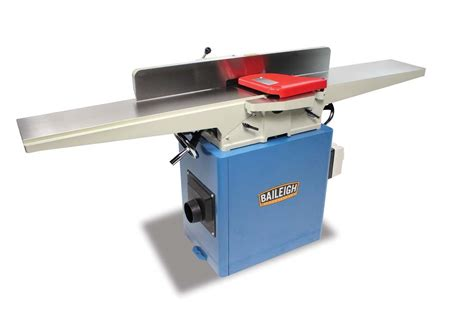 what is a jointer used for in woodworking image gallery jointer